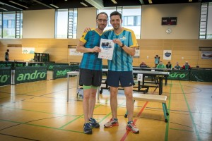 Siegerehrung Freizeitsportler-19