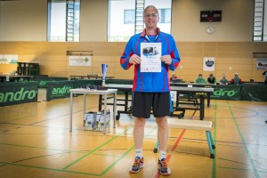 Siegerehrung Freizeitsportler-24
