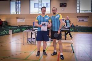 Siegerehrung Freizeitsportler-3
