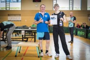 Siegerehrung Freizeitsportler-36