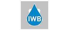 Ingenieurbüro für Wasser und Boden
