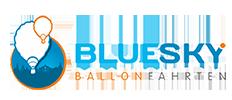 Bluesky Ballonfahrten