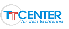 TT Center